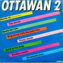 Ottawan – Ottawan 2