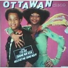 Ottawan – D.I.S.C.O.