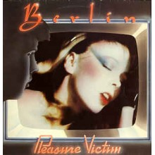 Berlin ‎– Pleasure Victim