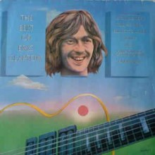 Eric Clapton – The Best Of Eric Clapton