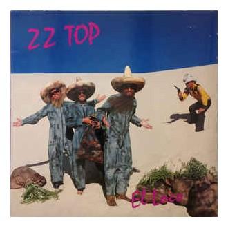 ZZ Top – El Loco