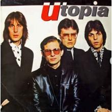 Utopia – Utopia