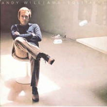 Andy Williams – Solitaire