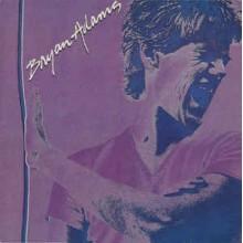 Bryan Adams – Bryan Adams