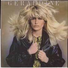 Geraldine - G. B. Band– Geraldine