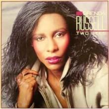 Brenda Russell – Two Eyes