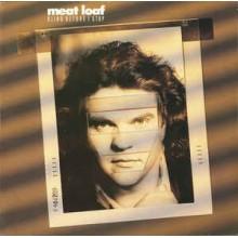 Meat Loaf – Blind Before I Stop