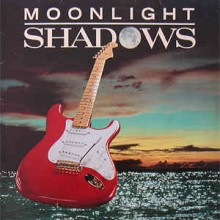 The Shadows ‎– Moonlight Shadows