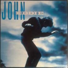 John Eddie – John Eddie