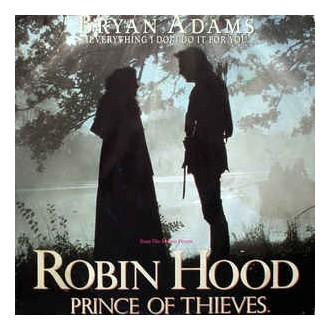 Bryan adams everything