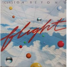 Flight ‎– Excursion Beyond