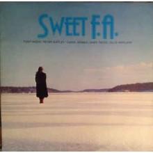 Sweet F.A. – Sweet F.A.