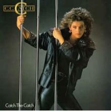 C.C. Catch- Catch The Catch