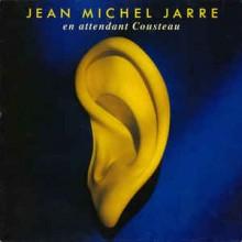Jean Michel Jarre – En Attendant Cousteau