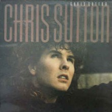 Chris Sutton ‎– Chris Sutton