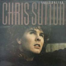 Chris Sutton – Chris Sutton
