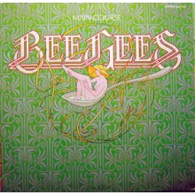 Bee Gees ‎– Main Course