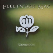 Fleetwood Mac ‎– Greatest Hits