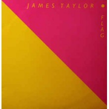James Taylor – Flag