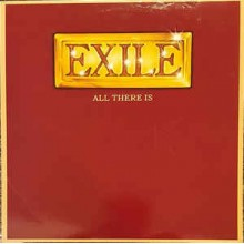Exile ‎– All There Is