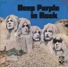 Deep Purple ‎– Deep Purple In Rock