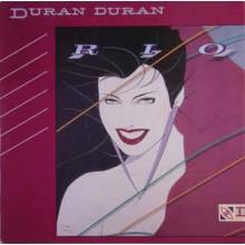 Duran Duran – Rio