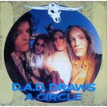 D.A.D. – D.A.D. Draws A Circle