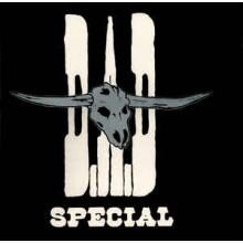 D.A.D – Special