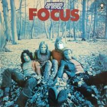 Focus – Focus