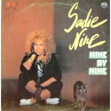Sadie Nine – Nine By Nine