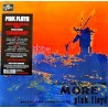 "Pink Floyd ‎– Soundtrack From The Film ""More"""
