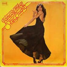 Szűcs Judit – Táncolj Még!