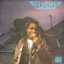 Flyers – Flyers
