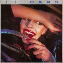The Cars – The Cars