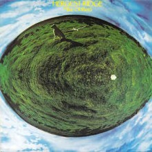 Mike Oldfield ‎– Hergest Ridge