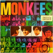 The Monkees – Instant Replay