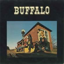 Buffalo – Buffalo