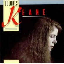 Dolores Keane – Dolores Keane