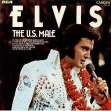 Elvis – The U.S. Male