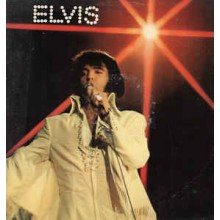 Elvis – You'll Never Walk Alone