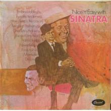Frank Sinatra – Nice 'N' Easy