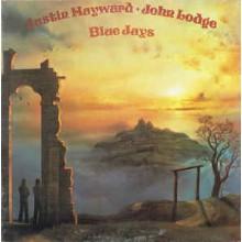 Justin Hayward ∙ John Lodge – Blue Jays