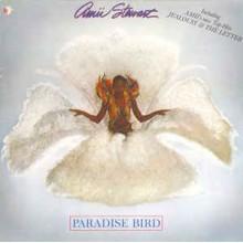Amii Stewart – Paradise Bird