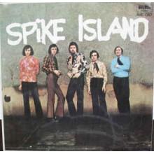 Spike Island – Spike Island