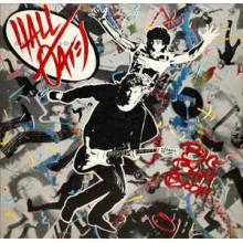 Daryl Hall & John Oates – Big Bam Boom