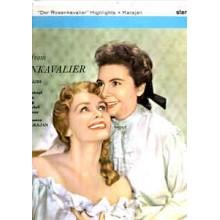 Richard Strauss – Der Rosenkavalier Highlights