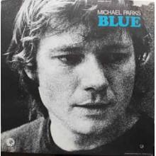 Michael Parks – Blue