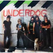 Underdog – Underdog