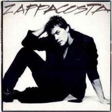 Zappacosta – Zappacosta
