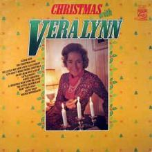 Vera Lynn – Christmas With Vera Lynn